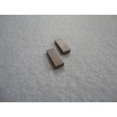 钨铜复合材料