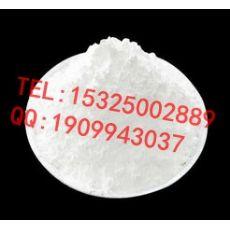 锰酸锂专用纳米氢氧化铝
