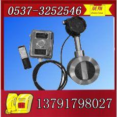 GLW100流量传感器济宁展翔价格优惠