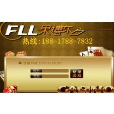 果博东方信誉第一18817887832果博东方管理网www.18gobo.com