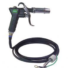 离子风枪 重0.6kg 高压线长3m