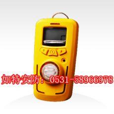 R10型号氧气气体检测仪  检测空气缺氧浓度监控系统