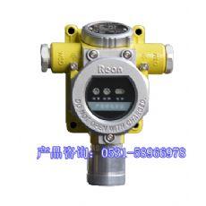 环氧乙烷报警器  正品防爆型  有报警输出记录功能