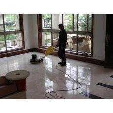供西宁地板清洗和青海地板抛光打蜡