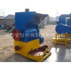 PE清洗线制造厂/豪锐机械供/PP、PE清洗/PE清洗线制造