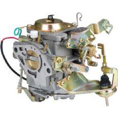 化油器厂家直销 温州精湛汽车化油器