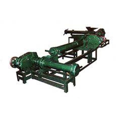 供武威塑料再生造粒生产线和甘肃塑料机械公司