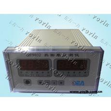 东方YOYIK斥卖 热膨胀监测仪DF9032(DEA) 用料扎实品质好