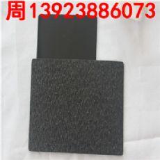 桂林市土工膜生产厂家电话