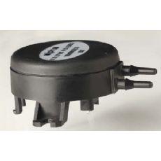 美国阿尔法alpha微差压变送器Model 163微差压传感器