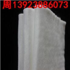 唐山土工布生产厂家选择中禾