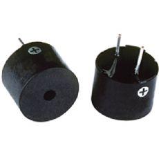 有源蜂鸣器|有源蜂鸣器厂家