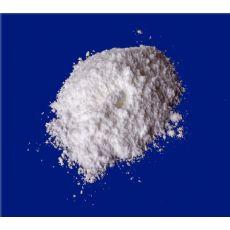 溴代十六烷基吡啶140-72-7