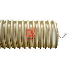 吸料管,PU抽料管,防静电pu吸料管