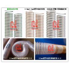 纺织纱管,纺织软管,纺织吸尘管