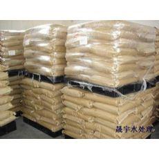 江苏污水处理用高分子凝集剂批发厂家