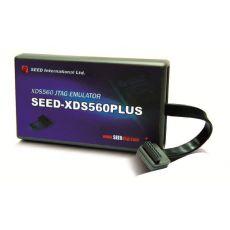 合众达SEED-XDS560PLUS