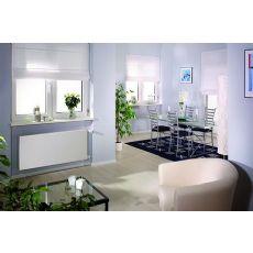 合肥明管明装暖气安装公司