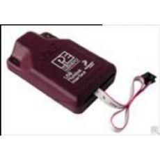 飞思卡尔USB-ML-12