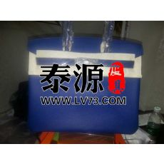 广州工厂一手高仿普拉达皮带微信货源普拉达皮带批发