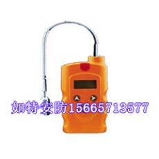 快速液化气气体检测仪  高灵敏度消防认可