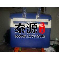 广州高仿古驰腰带批发一比一GUCCI腰带厂家直销