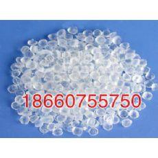 PVC通用工程塑料颗粒