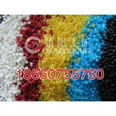 PVC聚氯乙烯塑料颗粒