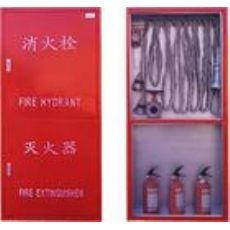 消火栓箱 消防用消火栓箱 消防栓箱规格