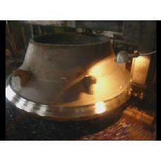 【车加工高锰钢刀片】立方氮化硼BN-S20牌号立方氮化硼