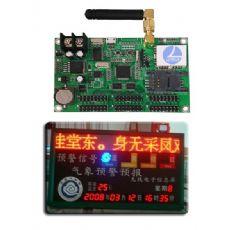 led控制卡 led显示屏控制卡 LED电子广告屏控制卡