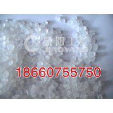ABS塑料颗粒热塑性聚合物