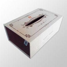 硬纸盒包装/金和子供/硬纸盒/硬纸盒包装