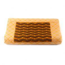 加工新款乾坤磁疗枕 记忆枕 负离子功能枕