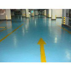 东莞地板漆多少钱一平方 东莞地板漆厂家