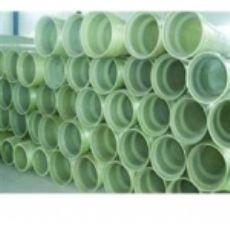 辽宁供应/采购玻璃钢管规格 夹砂玻璃钢夹砂管价格