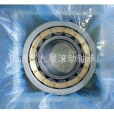 NU1034ECM/C3VL0241 圆柱滚子轴承