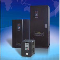 成都台安N2-SERIES/T-VERTER-NDOP01\NDOP02调速器控制柜