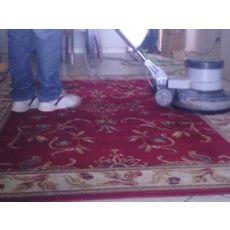 家庭地毯沙发清洗