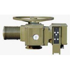 扬州西门子2SA3011电动执行器LK3操作面板
