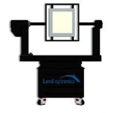LANDG-1800A 分布式光度计