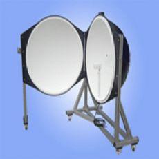 1米常规铝合金积分球 MSPA-1000