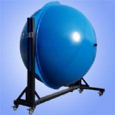 1.5米碳钢积分球MSPB-1500
