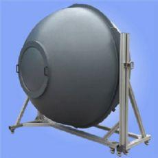2米全铝合金积分球MSPA-2000