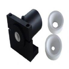 1英寸PTFE积分球MSPD1-0025
