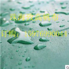惠州防水帆布供应帆布加工加厚帆布定做防水蓬布工地帆布批发