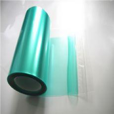 深圳专业厂家 大量从优 PET高端保护膜 3层薄膜透明125pet保护膜