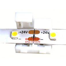 Osram/欧司朗LED灯带灵亮一代贴片24V20W软条 暗槽灯箱用原装正品特价中