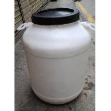 广州烷基糖苷APG0810癸基葡糖苷厂家 环保沐浴露原料批发价