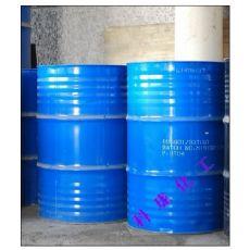 广州三乙醇胺油酸皂厂家 环保线路板清洗剂金属清洗剂